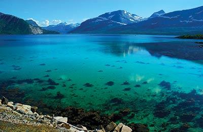 Sandefjord Ferries